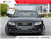 2012 Audi A5 2.0T Premium Plus (Stk: W18517A) in Toronto - Image 2 of 23