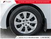 2020 Toyota Corolla LE (Stk: E18439A) in Toronto - Image 6 of 22