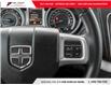 2017 Dodge Journey CVP/SE (Stk: UA18365A) in Toronto - Image 12 of 22