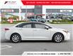 2020 Toyota Corolla LE (Stk: E18439A) in Toronto - Image 7 of 22