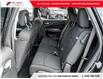 2017 Dodge Journey CVP/SE (Stk: UA18365A) in Toronto - Image 18 of 22