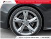2012 Audi A5 2.0T Premium Plus (Stk: W18517A) in Toronto - Image 6 of 23