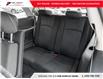 2017 Dodge Journey CVP/SE (Stk: UA18365A) in Toronto - Image 19 of 22