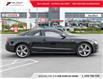 2012 Audi A5 2.0T Premium Plus (Stk: W18517A) in Toronto - Image 7 of 23