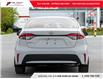 2020 Toyota Corolla LE (Stk: E18439A) in Toronto - Image 8 of 22