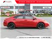 2018 Toyota Corolla LE (Stk: A18532A) in Toronto - Image 7 of 22