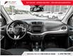 2017 Dodge Journey CVP/SE (Stk: UA18365A) in Toronto - Image 20 of 22
