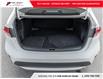 2020 Toyota Corolla LE (Stk: E18439A) in Toronto - Image 22 of 22