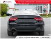 2012 Audi A5 2.0T Premium Plus (Stk: W18517A) in Toronto - Image 8 of 23