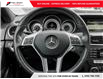 2012 Mercedes-Benz C-Class Base (Stk: I18483A) in Toronto - Image 10 of 24