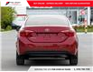 2018 Toyota Corolla LE (Stk: A18532A) in Toronto - Image 8 of 22