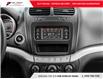 2017 Dodge Journey CVP/SE (Stk: UA18365A) in Toronto - Image 21 of 22