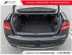 2012 Audi A5 2.0T Premium Plus (Stk: W18517A) in Toronto - Image 23 of 23