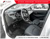 2020 Toyota Corolla LE (Stk: E18439A) in Toronto - Image 9 of 22