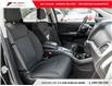 2017 Dodge Journey CVP/SE (Stk: UA18365A) in Toronto - Image 17 of 22