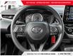 2020 Toyota Corolla LE (Stk: E18439A) in Toronto - Image 10 of 22