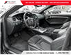 2012 Audi A5 2.0T Premium Plus (Stk: W18517A) in Toronto - Image 9 of 23
