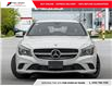2014 Mercedes-Benz CLA-Class Base (Stk: I18479A) in Toronto - Image 2 of 24