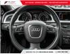 2012 Audi A5 2.0T Premium Plus (Stk: W18517A) in Toronto - Image 10 of 23