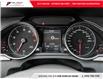 2012 Audi A5 2.0T Premium Plus (Stk: W18517A) in Toronto - Image 11 of 23