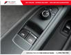 2012 Audi A5 2.0T Premium Plus (Stk: W18517A) in Toronto - Image 15 of 23