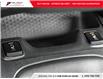2020 Toyota Corolla LE (Stk: E18439A) in Toronto - Image 16 of 22