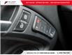 2012 Audi A5 2.0T Premium Plus (Stk: W18517A) in Toronto - Image 16 of 23