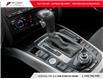 2012 Audi A5 2.0T Premium Plus (Stk: W18517A) in Toronto - Image 17 of 23