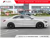 2014 Mercedes-Benz CLA-Class Base (Stk: I18479A) in Toronto - Image 7 of 24