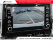 2020 Toyota Corolla LE (Stk: E18439A) in Toronto - Image 13 of 22