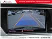2012 Audi A5 2.0T Premium Plus (Stk: W18517A) in Toronto - Image 14 of 23