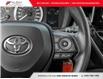 2020 Toyota Corolla LE (Stk: E18439A) in Toronto - Image 12 of 22