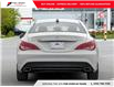 2014 Mercedes-Benz CLA-Class Base (Stk: I18479A) in Toronto - Image 8 of 24