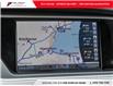 2012 Audi A5 2.0T Premium Plus (Stk: W18517A) in Toronto - Image 13 of 23
