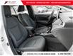 2020 Toyota Corolla LE (Stk: E18439A) in Toronto - Image 18 of 22