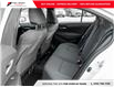 2020 Toyota Corolla LE (Stk: E18439A) in Toronto - Image 19 of 22