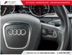 2012 Audi A5 2.0T Premium Plus (Stk: W18517A) in Toronto - Image 12 of 23