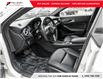 2014 Mercedes-Benz CLA-Class Base (Stk: I18479A) in Toronto - Image 9 of 24