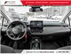 2020 Toyota Corolla LE (Stk: E18439A) in Toronto - Image 20 of 22