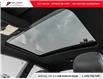 2012 Audi A5 2.0T Premium Plus (Stk: W18517A) in Toronto - Image 18 of 23