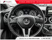 2014 Mercedes-Benz CLA-Class Base (Stk: I18479A) in Toronto - Image 10 of 24