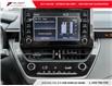2020 Toyota Corolla LE (Stk: E18439A) in Toronto - Image 21 of 22