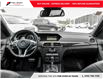2012 Mercedes-Benz C-Class Base (Stk: I18483A) in Toronto - Image 22 of 24
