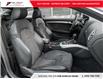 2012 Audi A5 2.0T Premium Plus (Stk: W18517A) in Toronto - Image 19 of 23