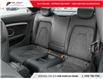 2012 Audi A5 2.0T Premium Plus (Stk: W18517A) in Toronto - Image 20 of 23
