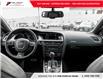 2012 Audi A5 2.0T Premium Plus (Stk: W18517A) in Toronto - Image 21 of 23