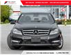 2012 Mercedes-Benz C-Class Base (Stk: I18483A) in Toronto - Image 2 of 24