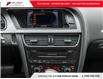 2012 Audi A5 2.0T Premium Plus (Stk: W18517A) in Toronto - Image 22 of 23