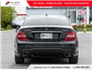 2012 Mercedes-Benz C-Class Base (Stk: I18483A) in Toronto - Image 8 of 24