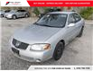 2006 Nissan Sentra 1.8S (Stk: UO18376A) in Toronto - Image 1 of 4